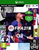 Cover Star Loan Item, for 5 FUT matches FUT Ambassador Player Pick — Choose 1 of 3 player items for 3 FUT matches, Special Edition FUT Kits and stadium items Upgrade to XBOX Series X at no additional cost
