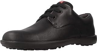 Camper Atom Work, Zapatos de Cordones Oxford Homme