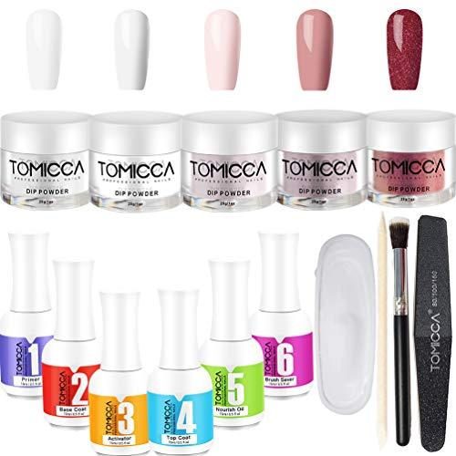 Proluxe Essentials parrucchieri tunica incrociata sul davanti estetisti per dipendenti di centri benessere centri per massaggi
