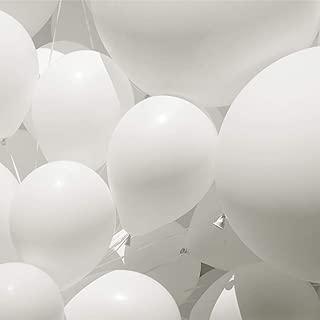 balloon sizes inches