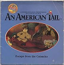Escape from the Catsacks