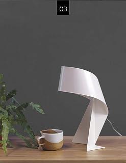 : origami lampe