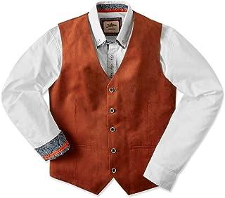 Joe Browns Mens Deadly Dapper Waistcoat