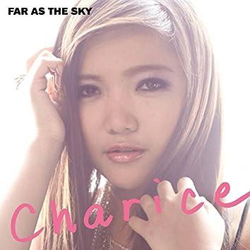 Far As The Sky