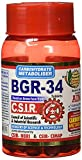 Aimil Bgr - 34 Tablets (Pack Of 2)