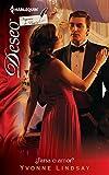 ¿Farsa o amor?: Negocios de pasión (4) (Miniserie Deseo)