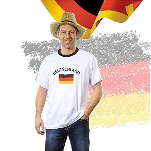 TK Gruppe Timo Klingler Tshirt Shirt Deutschland T-Shirt