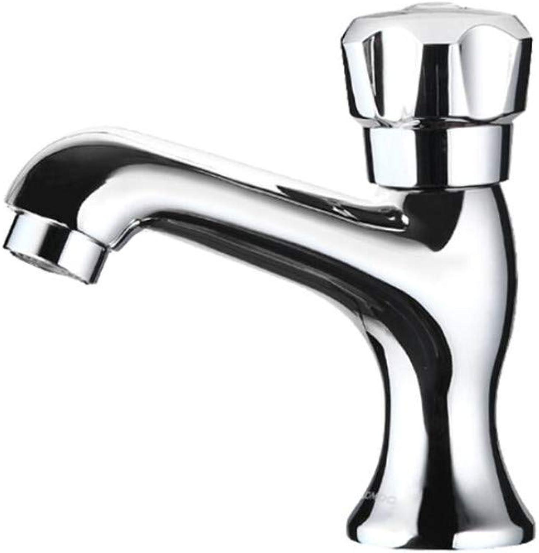 Basin Mixer Tap ?Single Cold Basin Faucet Washbasin Faucet Basin Faucet