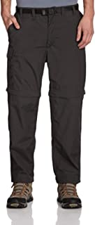 Craghoppers Kiwi Convertible Long Trousers