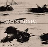 Robert Capa - La Collection
