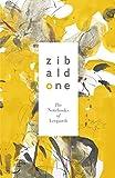 Zibaldone: The Notebooks of Leopardi (Penguin Hardback Classics) - Giacomo Leopardi