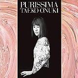 PURISSIMA(完全生産限定盤)(アナログ盤) [Analog]