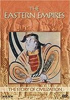 Eastern Empires