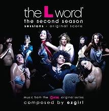 L Word Sessions, The - Original Score
