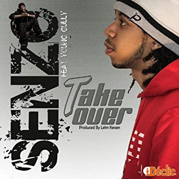 Take Over (feat. Young Gully)