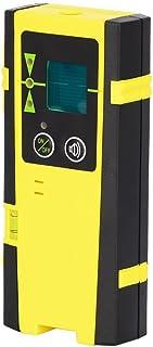 Firecore F93TG /F411Gグリーンライン墨出し器 専用受光器 FD20G