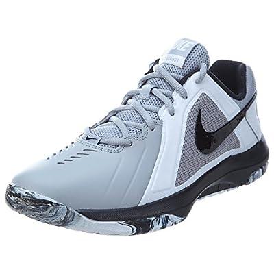 Amazon.com: Mens Shoes Clearance
