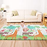 baby playmats