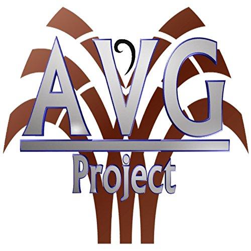 AVG Project