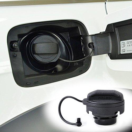 beler Tankdeckel für Erdöl Diesel VW Golf Jetta Bora Passat Audi A4 A6 A8 Sitz