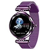 IQLL - -Armbanduhr- IQLL-2483