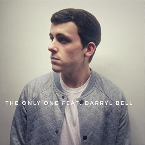 Chris Averill feat. Darryl Bell