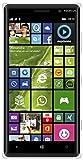 Nokia Lumia 830 Smartphone (5 Zoll (12,7 cm) Touch-Bildschirm, 16 GB Speicher, Windows 8.1) grün