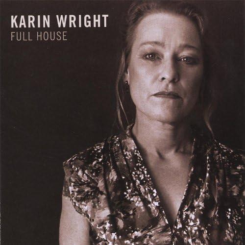 Karin Wright