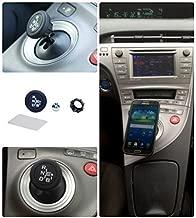 Best prius gear shift knob b Reviews