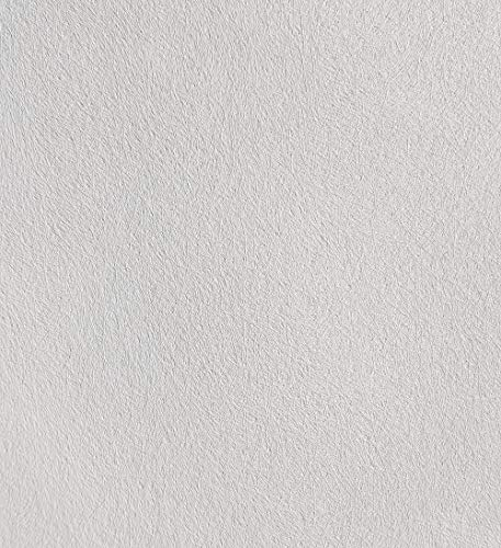 25m² Glasfaser-Vliestapete ohne Struktur