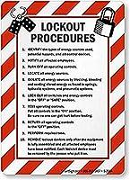 居住者の勧誘は厳しく禁止されており、違反者は起訴されますサイン安全標識スズ金属標識道路街路標識屋外装飾注意標識
