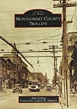 Montgomery County Trolleys (Images of Rail)...