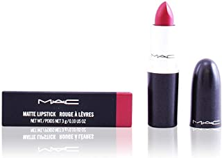 Best studded kiss mac Reviews
