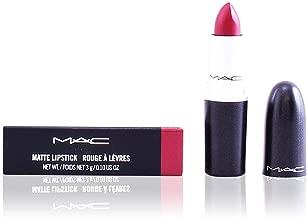Best mac brick red lipstick Reviews