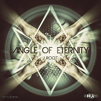 Angle of Eternity