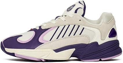 adidas dbz shoes price