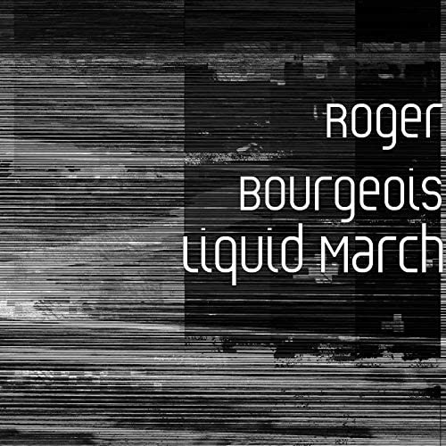 Roger Bourgeois