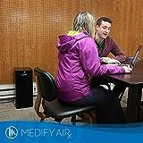 Medify MA-40 2.0 Medical Grade Filtration