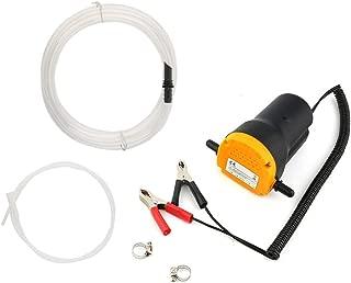 REFURBISHHOUSE 4 Wires Fuel Pump per Vz800 Marauder 1997-2004