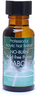 Best acid free primer nails Reviews