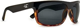 Kaenon Burnet Mid Sunglasses