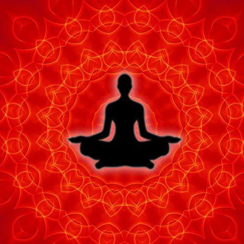 Hypnotic Lovers Romantic Relaxing Meditation