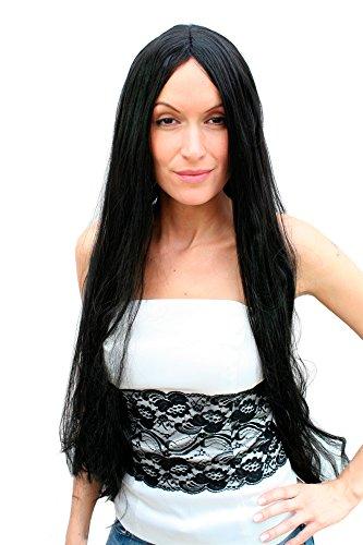 haz tu compra pelucas pocahontas online