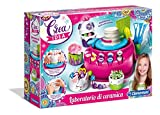 Clementoni 15189 molde para modelaje para niños - Moldes para modelaje para niños (112 mm, 446 mm, 306 mm) , color/modelo surtido