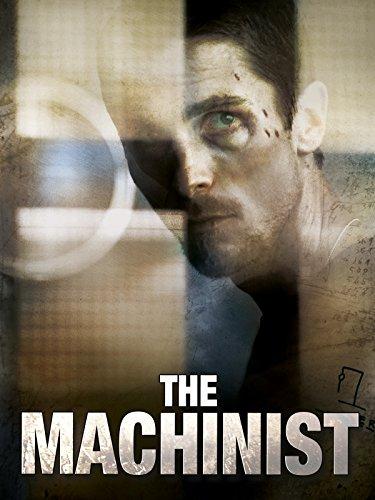 Der Maschinist [dt./OV]