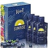 Kyani Sunrise Packets - 30 x 1 Fluid Ounce - Kyani...