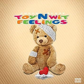 Toy'n Wit Feelings