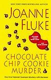Chocolate Chip Cookie Murder (Hannah Swensen Mysteries)