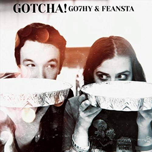 Go7hy & Feansta