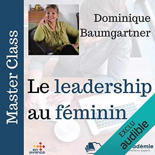 Le leadership au féminin Titelbild